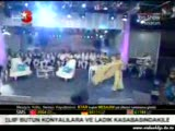 Sibel Can-Eziyet-Hq Tv Klip 2009