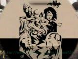 Manga-Dünyanın Sonuna Doğmuşum-2009 Albümü Slayt K