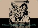 Manga-Tek Yön Seçtiğim Tüm Yollar-2009 Albümü Slay
