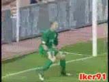 Del Piero Böyle Rezil Oldu!