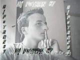 Dj Patrqn 67 - Aşkıma Özel (Amatör) 2009