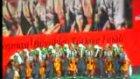 Gaziantep Halk Oyunları