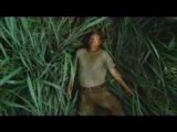 the fray- you found me (lost trailer)