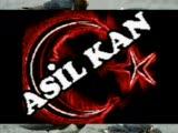 Asilkan