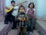 Grup Mudi