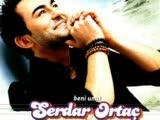 Serdar-Ortaç-Ayrı Gitme-2009 Albümü Slayt Klip