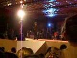 Mehmet Yilmaz-Akcaabat Festivali 2009- Uzun Hava