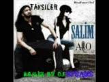 Dj Efsane Vs Salim_taksiler_remix_2009