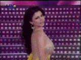 Haifa Wehbe-Wawa-Hq Tv Klip