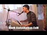 Macır Piyanist Kara Ferdi  Varnada Diskoteka 2009