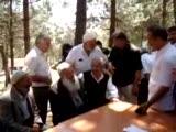 Erzurum İspir Ortaköy Köyü Piknik Şenlikleri 2