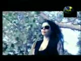 Haifa Wehbe-Wahde-Hq Arabian Klip