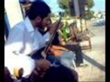 Koma Berfin-Tufan-2009 Yep Yeni Delilo Mazlum Ekti