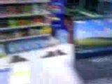 ozan market tekel bayii 2