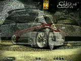Need for Speed Most Wanted modifiye