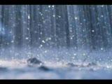 Goci & Gecel - Yağmur Altı Duygular
