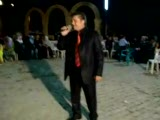 Dinarli Yasin Koçgürbüzden Canli Performans 1