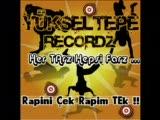 elini aç bi semaya türkce turkish rap hip hop