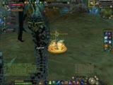 Silkroad Online Xx_ayse_xx Wizard