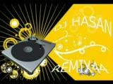 Dj Hasan & Manga - Bir Kadin Çizeceksin (Remix)