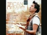 Ercan Demirel - Ayvayi Yedin Yeni Albumden