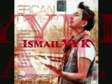 Ercan Demirel - Haketmedim Asla Yeni Albümden 2009