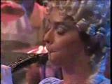Rondo Veneziano - Rondo Veneziano 1998 (1980)
