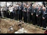 Bosna Katliamı