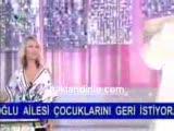Haktan Ah İstanbul