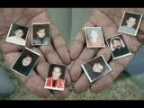 Irak Katliamı