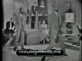 1936 ylındaki  İŞte gercek kolbasti :))