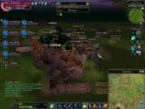 Hackcross Has Killed Cerberus