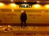 undergount project::farklı tarz