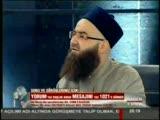 2/13 - Cübbeli Ahmet Hoca & Fatih Altaylı - Teke T
