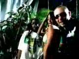 Pitbull - Feat. Lil Jon - Toma