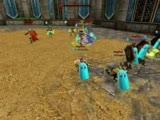 Play4fun Clan