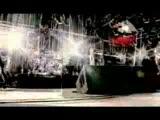 Red Hot Chili Peppers Stadium Arcadium Preview