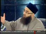13/13 - Cübbeli Ahmet Hoca & Fatih Altaylı - Külli