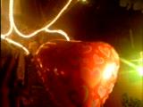 duman-kirmiŞ kalbİnİ