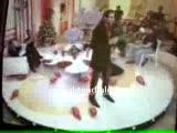 Haktan Bir Teselli Ver Tv8 Nilgün Belgün'de..