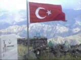 Çengilli Köyü Ağustos 2009 ( Mehmet Bilmez )