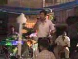 Karagedik Yılmaz Koparıcının Düğünü Kululu Osman
