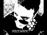 Polemick - Hayır Olsun..