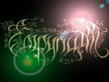 Empyrium - Heidestimmung - Heimwärts