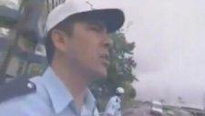 Polis Memurundan Klip Çorumlu Videocudan