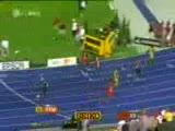 Yeni Dünya Rekoru! Usain Bolt'tan! Best Quali