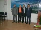 Atakan Cindemir-Süme Köyü Dernek Videosu