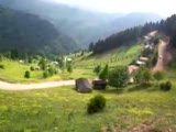 Sinlice Köyü Üst Mahalle