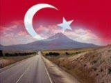 dj İsyankar & mc soner46 ft mc 46bela