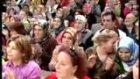 Seyhan Güler  Kanal7 Ekranlarında Dam Başında Geze